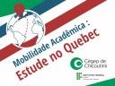 Mobilidade  Acadêmica Estude em Quebec - noticia.jpg