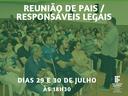 Reunião de Pais - 29 e 30 de julho.png