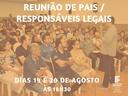 REUNIÃO DE PAIS _ RESPONSÁVEIS LEGAIS.png