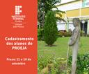 cadastro-proeja-ifpb.png