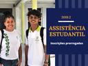 assistência estudantil 2019.2.png