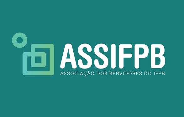assifpb.png