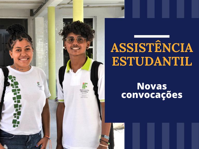 assistência estudantil-ifpb.png