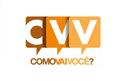 CVV.png