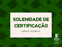 certificação-ifpb.png