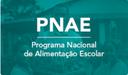 PNAE.png
