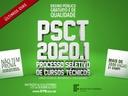 PSCT2020-ifpb.jpeg