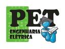 pet-EE-ifpb.jpeg