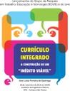 Currículo Integrado.jpg