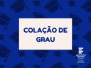 Colacaodegrau-ifpb.png