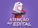 ATENCAO-EDITAL-lilas.jpg