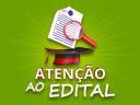ATENCAO-EDITAL-verde.jpg