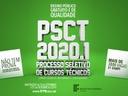 PSCT 2020.1 - site.jpeg