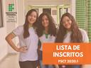 PSCT 2020  - Lista Oficial de Inscritos.png