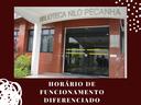 Horário de funcionamento diferenciado - biblioteca - notícia.png