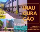 Convite Inaugurações 2.jpg