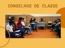 Conselho de classe.png