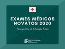Exames Médicos.png