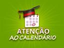 ATENCAO-AO-CALENDARIO-verde.jpg