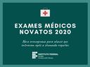ExamesMédicos-IFPB.png