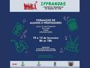 IFPBandas.png