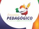 ifpb-encontro PEDAGOGICO.jpg