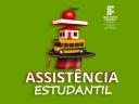 ASSISTENCIA-ESTUDANTIL-verde.jpg