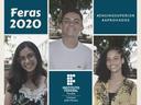 Aprovados 2020.png