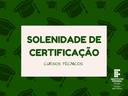 Certificação dos Cursos Técnicos.png
