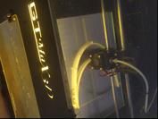 Polo de Inovação se integrou à rede do Nutes/UEPB para imprimir em 3D material para profissionais da saúde