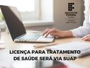 licenca-saude-ifpb.png