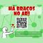 Há Abraços IFPB - Grupo Whatsapp.png