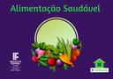 alimentacao-ifpb.png