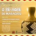 IFPB Maracastelo - Minicurso Maracatu.jpeg