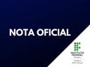 Nota-ifpb