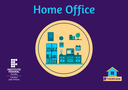 homeoffice-ifpb.png