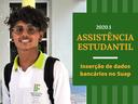 assistência estudantil 2019.1.png