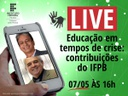 live ifpb.jpg