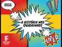 pesquisa-quadrinhos-ifpb.png