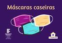 mascaras-caseiras.png