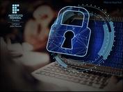 O professor Márcio Ugulino traz algumas dicas importantes sobre segurança virtual
