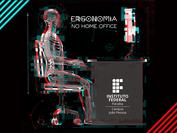 A fisioterapeuta especialista em ergonomia Sânzia Ribeiro traz orientações e recomendações