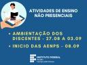 ambientacao-ifpb