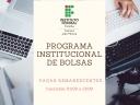 bolsas-ifpb.jpg