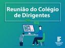 reuniao-ifpb.jpg