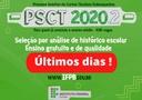psct2020.2.jpeg