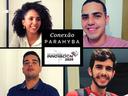 Conexão Parahyba.png