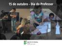 dia_do_professor_SITE.jpg