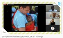 Trilhas Brasil Moçambique.jpg