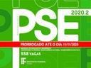 PSE 2020 - prorrogado.jpeg